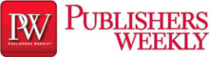 publishers-weekly-300x81