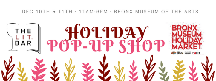 holiday-market-pop-up-fb
