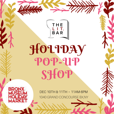 holiday-market-pop-up-ig